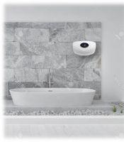 Bubble Bath Spa Massager, Bath Mat, Home Spa, Far Infrared machine, Ozone machine, Microbubble generator