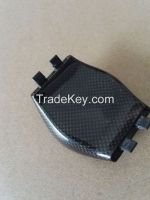 carbon fiber watchcase watchband wartch parts