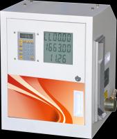 Mobile Dispenser - EGM Series