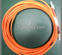 Fiber Optic Cable Assembly