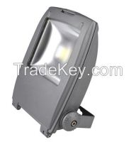 Sell LED  Flood Lights