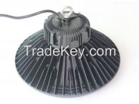 Sell LED High Bay Lamps