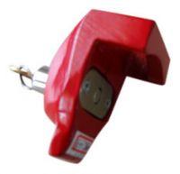 Sell gladhand lock