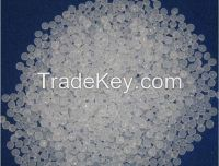 Virgin LLDPE Granule
