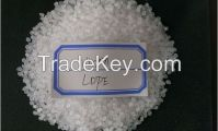 SELL Virgin LDPE Granule