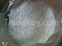 Sell Virgin HDPE Granule