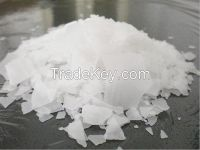 SELL Potassium Hydroxide