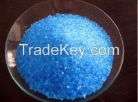 Sell Copper sulphate