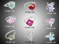 Sell ring222