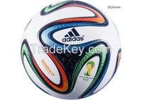 BEST QUALITY FOOTBALL AVAILABLE ON MARKET REASONABLE PRICE