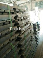 2016 hot sale lead ingot 99.994%