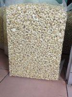 Cashew Nuts(W240, W320, W450), Pistachio Nuts, Almond Nuts