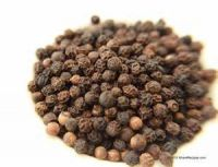High Grade Black Pepper 500gl