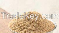Flaxseed Powder (Linseed Powder)