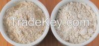 Brown Rice Flour (Stoneground)