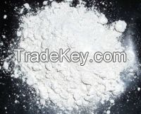 Premium grade Zircon flour