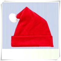 sale christams hat