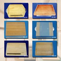 Sell cutting boards & chopping boards
