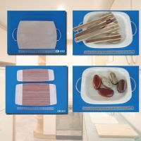 Sell cutting boards & chopping boards 2