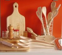 Sell spoons sets, scoops, ladles, forks, dinnerware, tableware, flatware