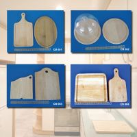Sell Cutting boards, chopping boards, kitchen utensils