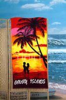Sell Beach Towel