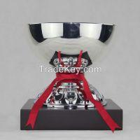 [make] making price _ trophy trophy trophy making