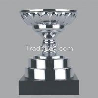 Trophy manufacturer / cup factory outlet / trophy manufacturer