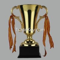 The trophy direct manufacturers, high-grade new hot metal cups
