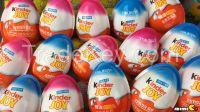 Best Snickers Kinder Surprise Kinder Bueno Kinder Joy Kinder Chocolate Mars, Twix, Snikers Ferrero Rocher