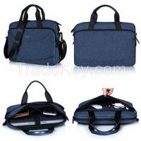 """China Supplier Solid Quality 13.5"""" Shoulder  Bag"""