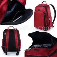 Hot Selling Casual backpack design Business Backpack