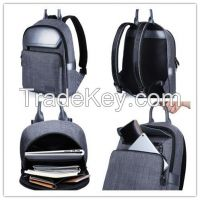Factory Price New Style Laptop Backpack For Microsoft Surface Book With Strap