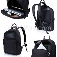 Wholesale Products Fashionable Computer Backpack For Microsoft Surface Book