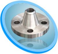 supply flanges