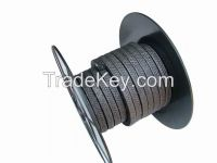 Sell Reinforce PTFE Graphite Packing