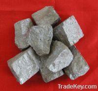Sell ferro-silicon alloy