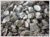 Sell ferro molybdenum alloy