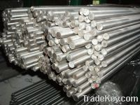 Sell stainless steel rob, plate, sheet, tube, coil