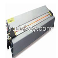 Acrylic bending machine ABM700/1300