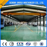 Single Girder Bridge /Overhead Crane