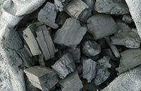 Sell Charcoal