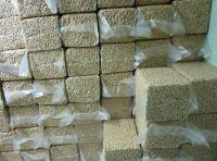 Selling High Qulity Premium Grade Cashew Kernels W320 / W240
