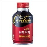 Instant Coffee, Canned Coffee, Canned Beverage, Korean Coffee, Made in Korea