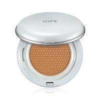 Beauty Makeup Cushion, Natural Glow , Korean Brand Cosmetics, Supplier