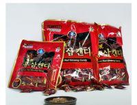 Korean Candy Made Red Ginseng 800g