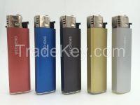 8.0cm Disposable Lighter