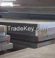 stainless steel sheet 4mm thick made in China