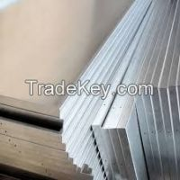 China wholesale high quality sus310s stainless steel sheet