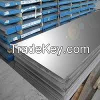 China wholesale high quality stainless steel sheet 316l